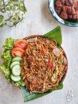 Resep Mie Goreng Jawa