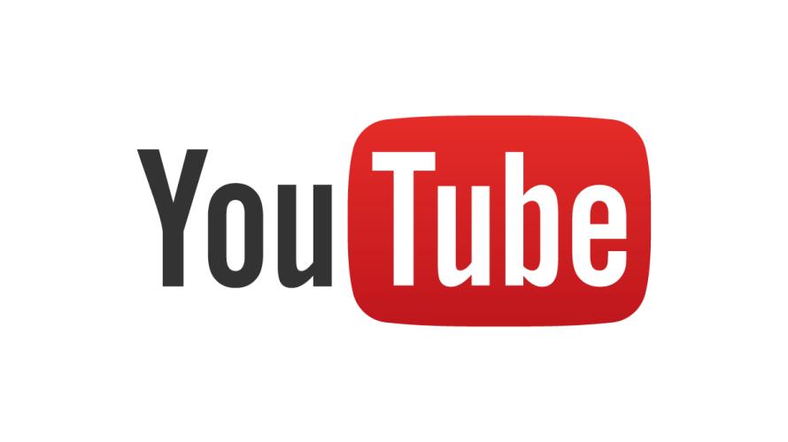 YouTube 一日に10億回再生されていると報告