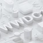 【WWDC2018】絶対に新型iPad Proが出ない理由