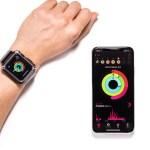 完璧に使いこなすべき! 超絶便利Apple Watch活用術7選