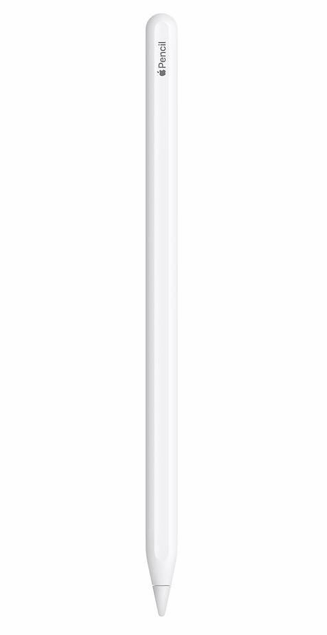 Apple Pencil 第2世代