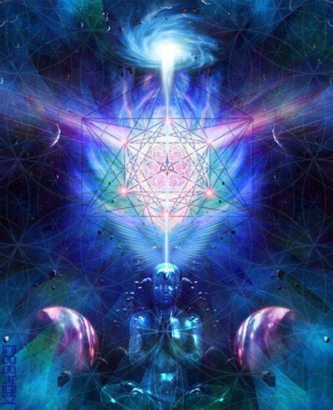 spiritual-love-3