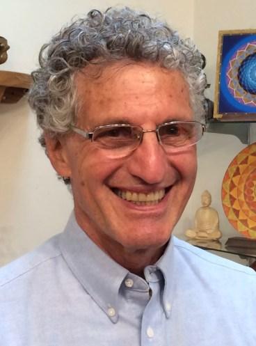 Robert Zakian