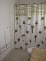 Bathroom in 2 Bedroom Home