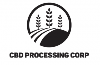 CBD Processing Group/