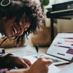Cannabis Industry Innovation: 5 Ways to Boost Creativity - CannabizTeam