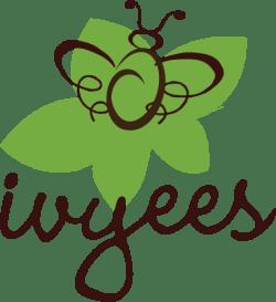 Ivyees