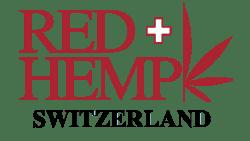 Red Hemp