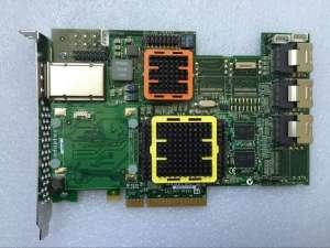 adaptec-asr-51245