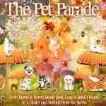 Pet Parade 162