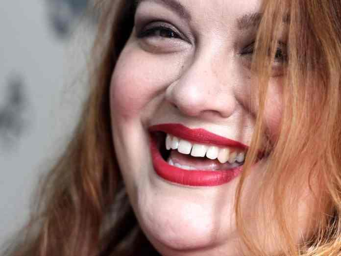 Smashbox Always On Liquid Lipstick in Bawse Review