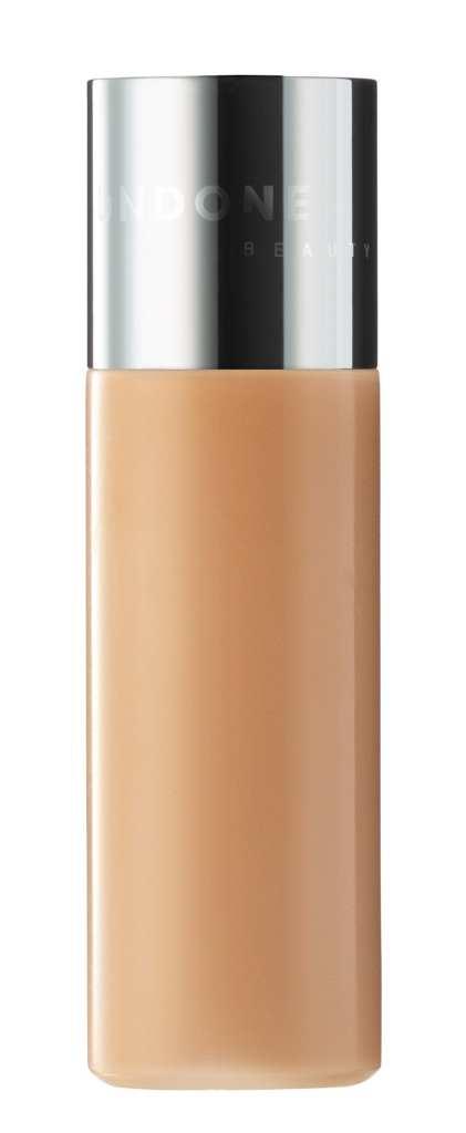 Undone Beauty Unfoundation Glow Tint in shade 3 Latte