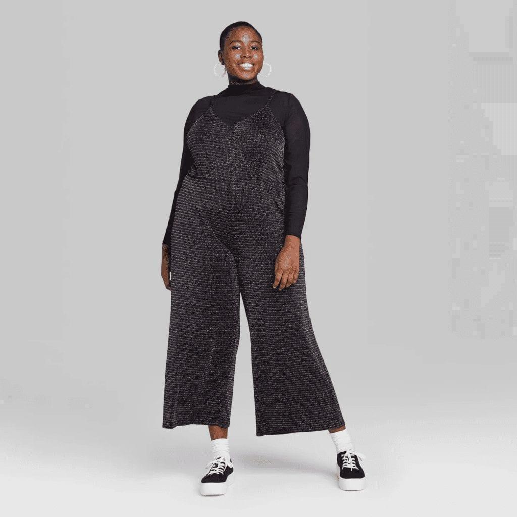 Target-Black-Sparkly-Jumpsuit
