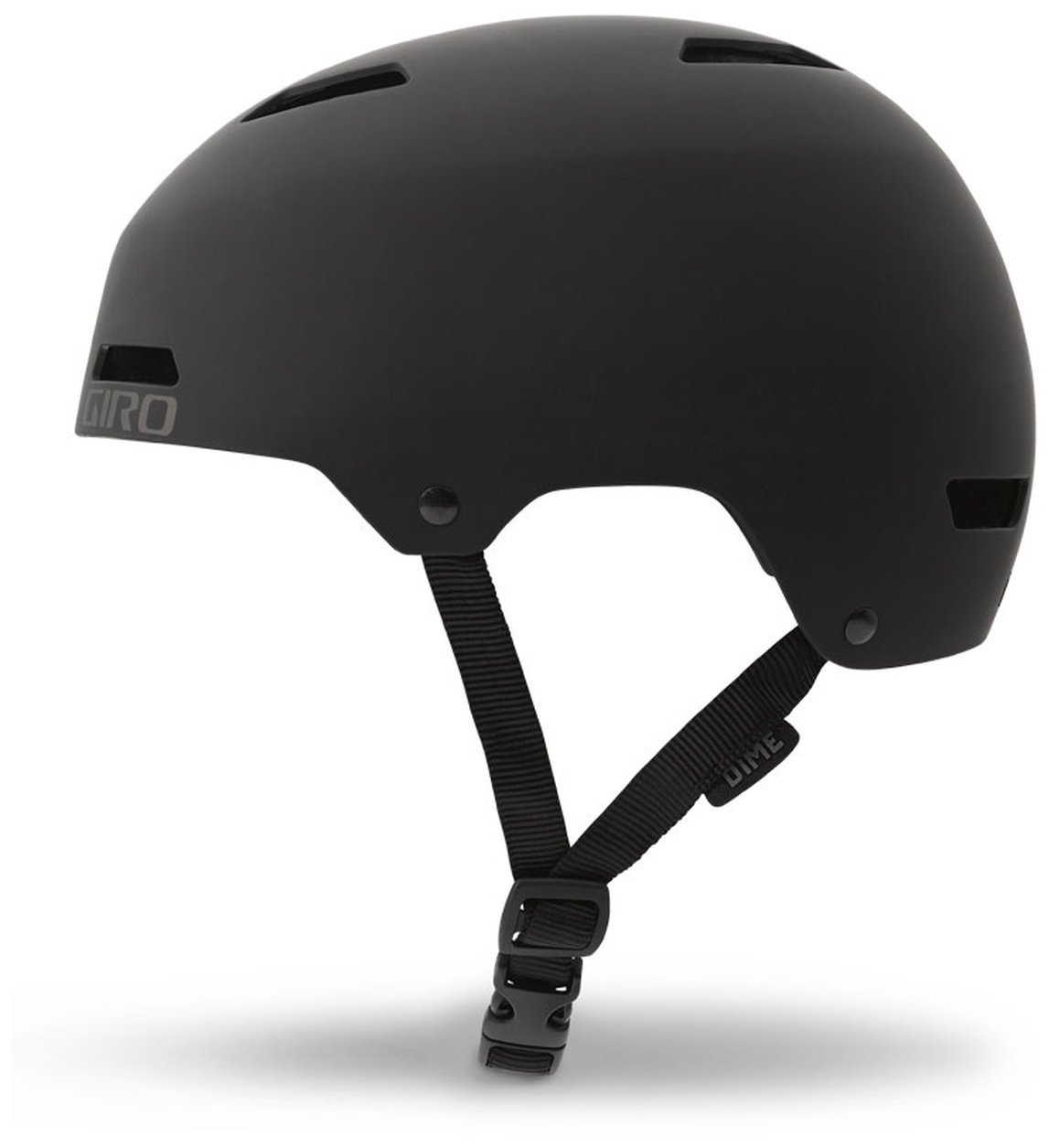 Mips Helmets For Kids And Why Mips Is Best