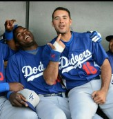 Puig and Ether