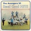 Avengers VI