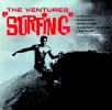 the ventures surfing