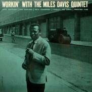 miles-workin