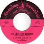 jimmie-maddin-we-love-the-dodgers-1959