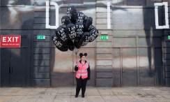 Dismaland-Banksy-imbecile-1024x612