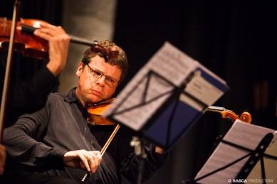 Musicaves2014_EnsembleMusiqueOblique-8