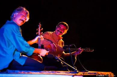 Musicaves2014_Kayan&Erdal-5