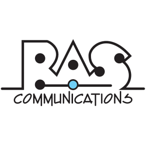 RAS Communications