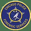 POBC_ForensicServicesLogo