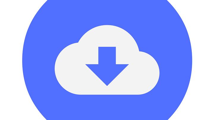 طريقة تحميل فيديو من الفيسبوك الى الهاتف او الكمبيوتر بسهولة