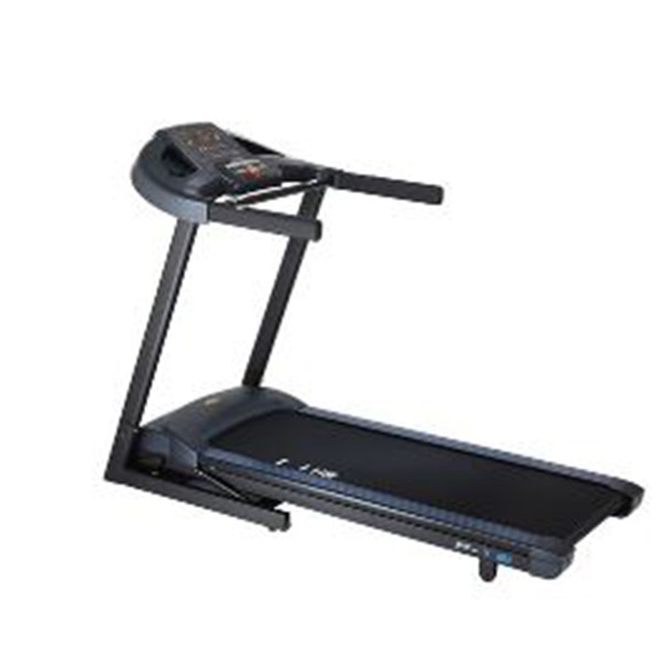 CIRCLE BOUNCE F-16 TREADMILL