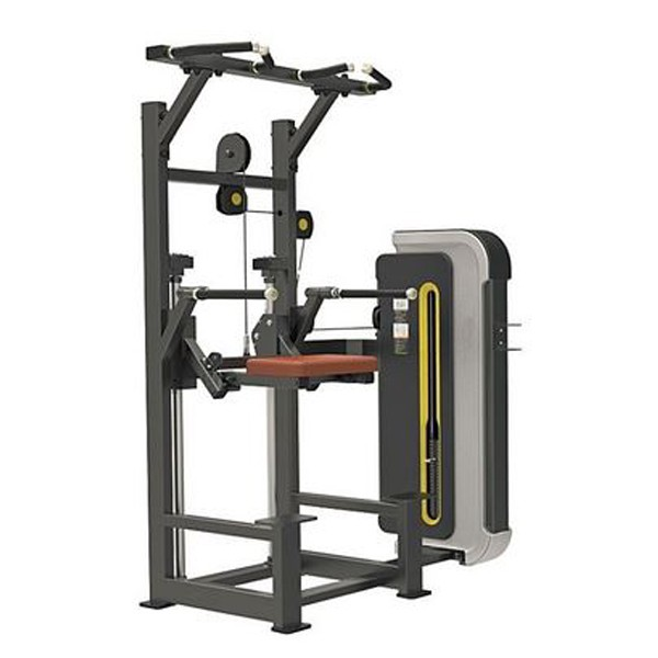 DHZ- G3009 Home Gym