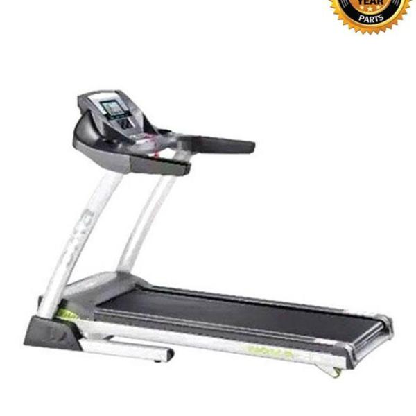 Motorized Treadmill 5730CA