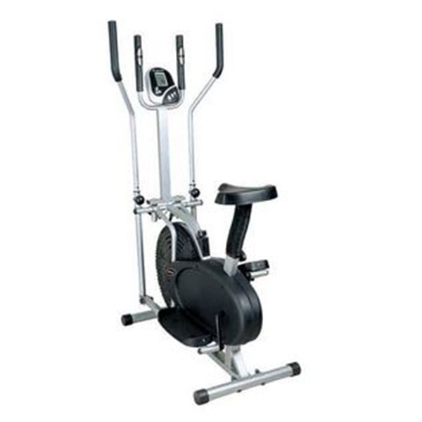 ORBITRAC cross trainer bike ET-ORB16P (01)