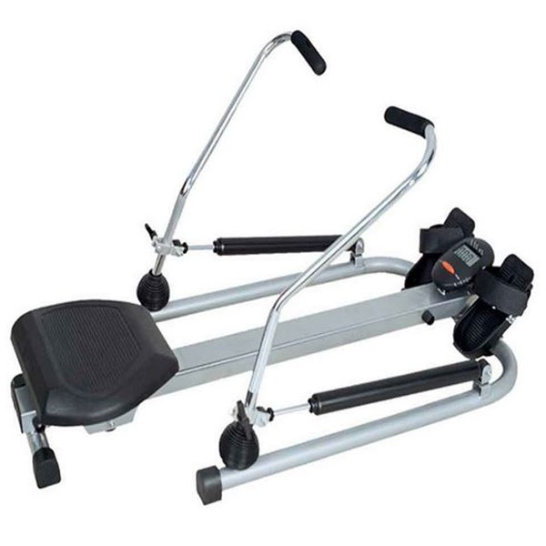 Rowing Machine ET 403C