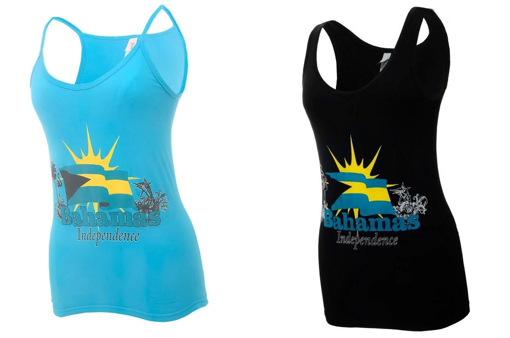 product photography, product images, Bahamas, product photos
