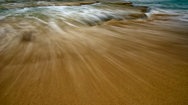 Seascape Photography – What I do.