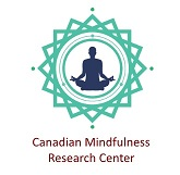 canadian mindfullness research center