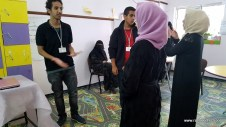 public speaking - Arrasheed Schools (3)