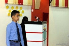 public speaking - Arrasheed Schools (4)