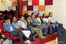 public speaking - Arrasheed Schools (7)