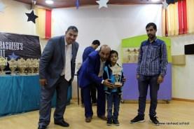 مسابقة المواهب -مدارس الرشيد الحديثة فرع معين إنجليزي (15)
