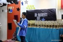 مسابقة المواهب -مدارس الرشيد الحديثة فرع معين إنجليزي (6)