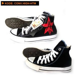 CONV-HIGH-HTM