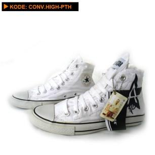 CONV-HIGH-PTH