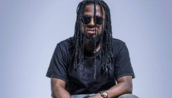 Ghana Entertainment Industry Is Dangerous – Guru Laments