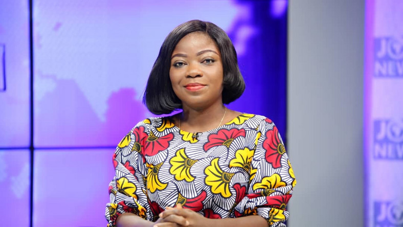 You owe Serwaa and all women an apology -Vim Lady tells Kofi Kapito