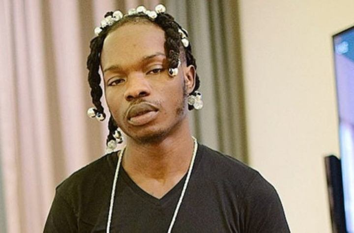 Naira Marley Reveals How He Regained His Twitter Account From The Danish Hackers