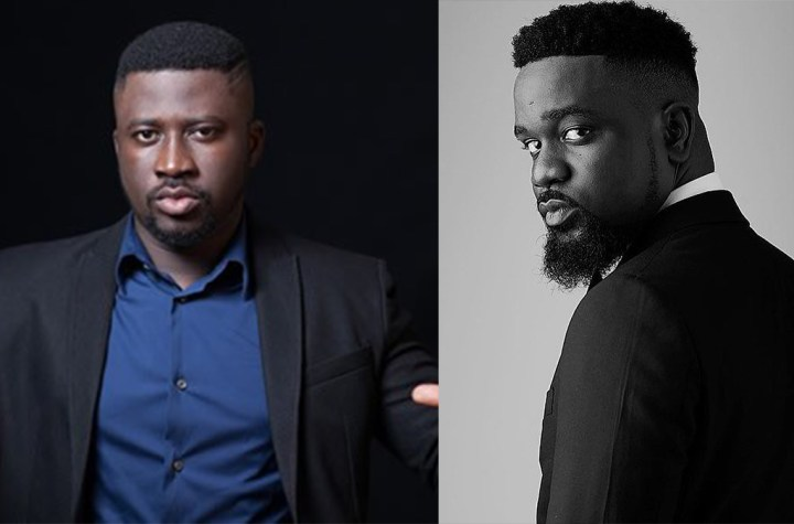 Asem Throws Shots At Sarkodie In New Freestyle