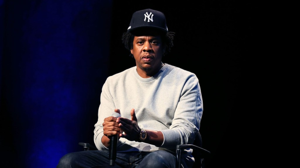 Jay-Z Releases Statement On George Floyd Murder And Racial Injustice