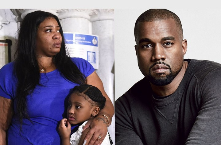 Kanye West has made a $2 million donation to support the families of George Floyd, Ahmaud Arbery and Breonna Taylor, a representative for West told CNN. The donation includes funding for legal fees for Arbery and Taylor's families, along with black-owned businesses in crisis in his native Chicago and other cities. West's representative said he established a 529 education plan to fully cover college tuition for Gianna Floyd, the 6-year-old daughter of George Floyd. West's donation comes as demonstrations against Floyd, Arbery and Taylor's deaths have taken place around the world. Many voices in entertainment are calling for an end to systematic racism, police brutality and action from political leadership. Three of the Minneapolis Police officers arrested in Floyd's death make their first court appearance Thursday afternoon, as the Floyd family holds the first of several planned memorial services. Derek Chauvin, the officer who pinned Floyd to the ground by his neck for nearly 9 minutes, was arrested last week and charged with third-degree murder and second-degree manslaughter. On Wednesday, prosecutors charged him with a more serious count of second-degree murder. Arbery, a black man, was fatally shot while jogging just outside Brunswick, GA., on February 23. Three white men have been arrested in his death. Taylor was an EMT who was shot at least eight times in March when three officers entered her Kentucky apartment by force. The FBI has opened an investigation into her death.